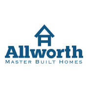 allworth-homes-insideoutside-design