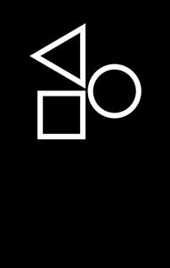 design-institute-australia-insideoutside-design