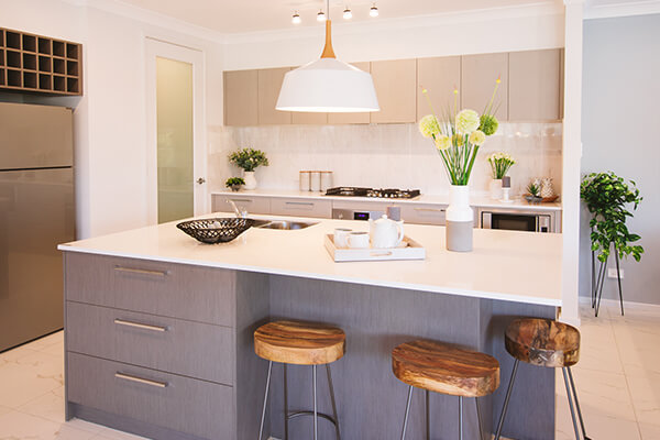 insideoutside design interior designer kitchen