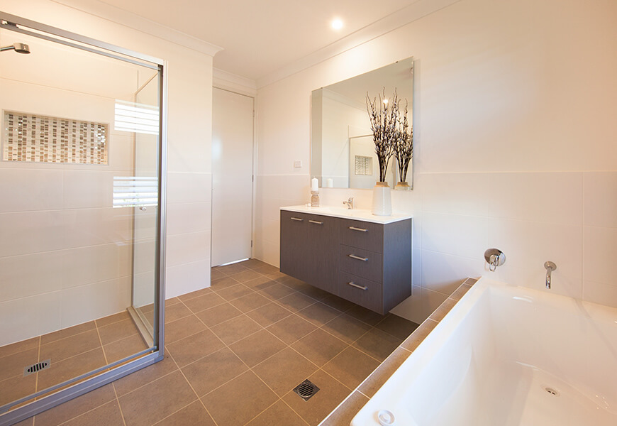 interior-designers-sydney-bathroom-2