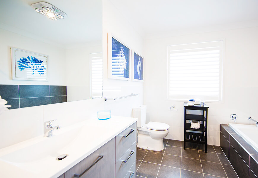 interior-designers-sydney-bathroom-3