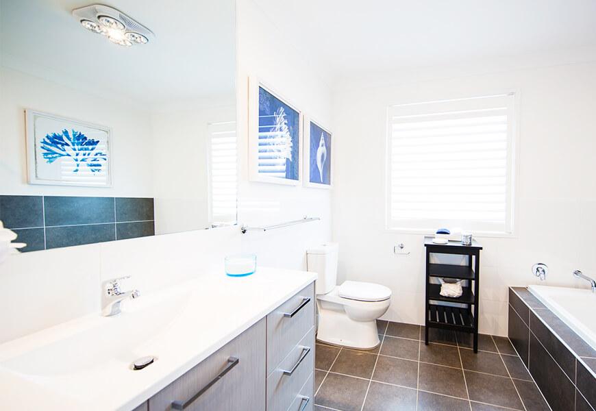 insideoutside design one of sydney 39 s most experienced ForBathroom Interior Designers Sydney
