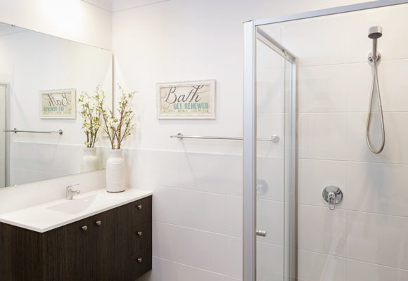 interior designers sydney bathroom image