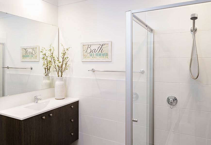 interior-designers-sydney-bathroom-4