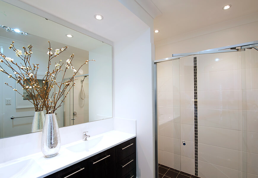 interior-designers-sydney-bathroom-5