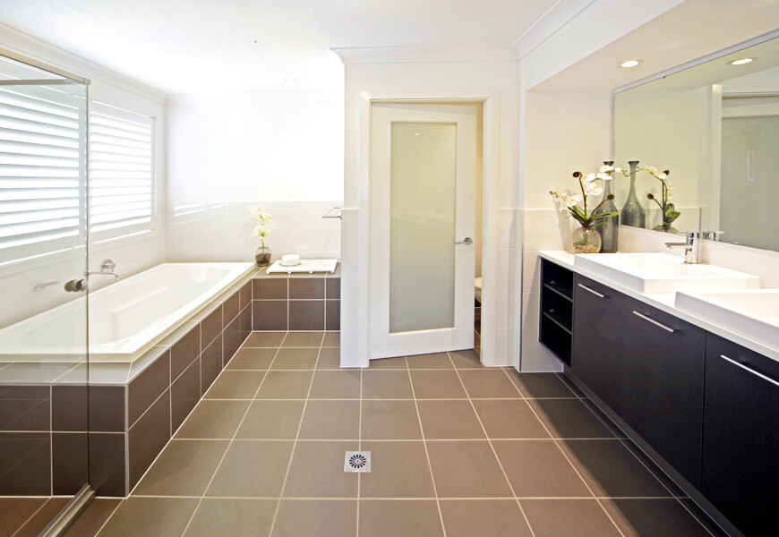 interior-designers-sydney-bathroom-6