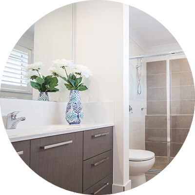 interior designers sydney bathroom
