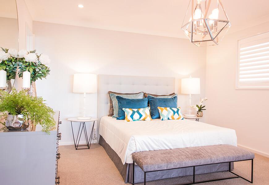 interior-designers-sydney-bedroom-1