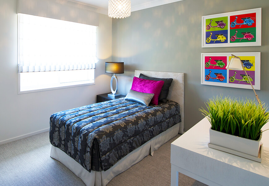 interior-designers-sydney-bedroom-11
