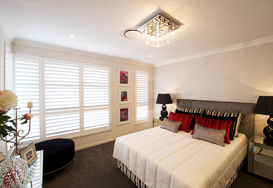 interior-designers-sydney-bedroom-4