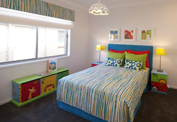 interior designers sydney bedroom image