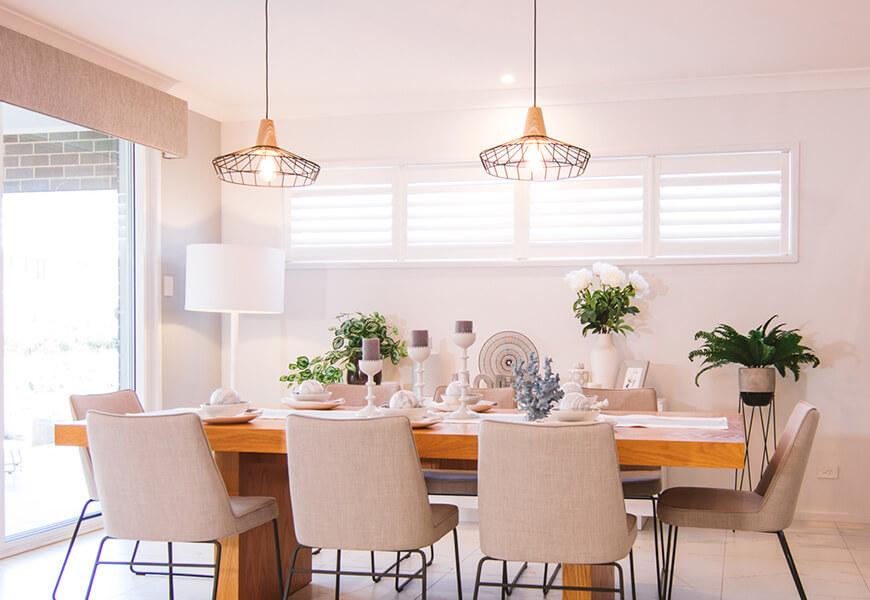 interior-designers-sydney-dining-room