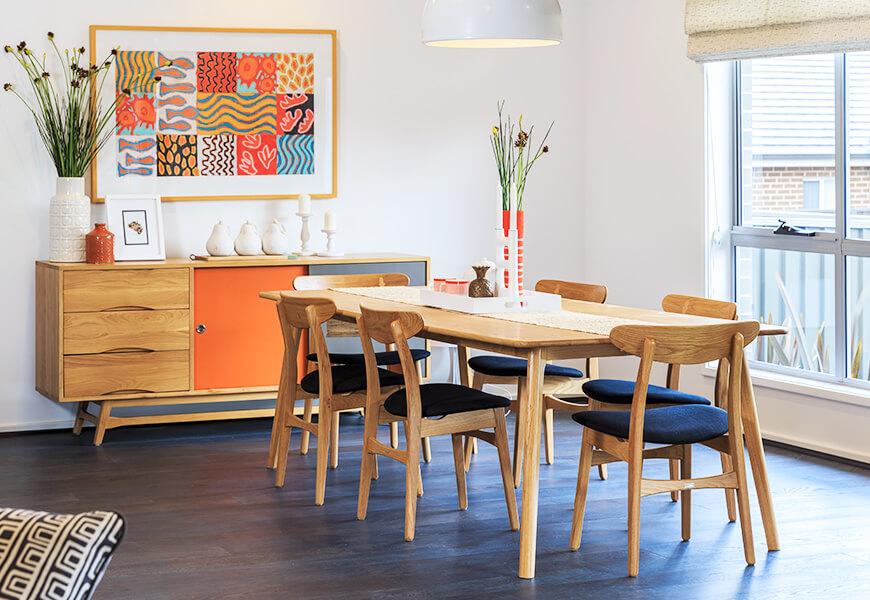 interior-designers-sydney-dining-room-2
