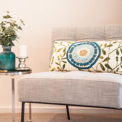 interior-designers-sydney-furniture