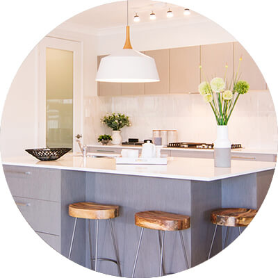 interior designers sydney kitchen