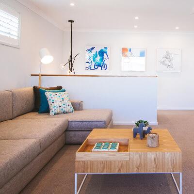 interior-designers-sydney-room-layout