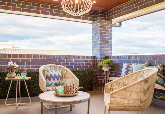 allworth homes insideoutside design warwick outdoor area