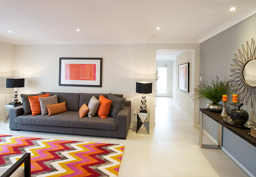 interior-designers-sydney-living-room-7