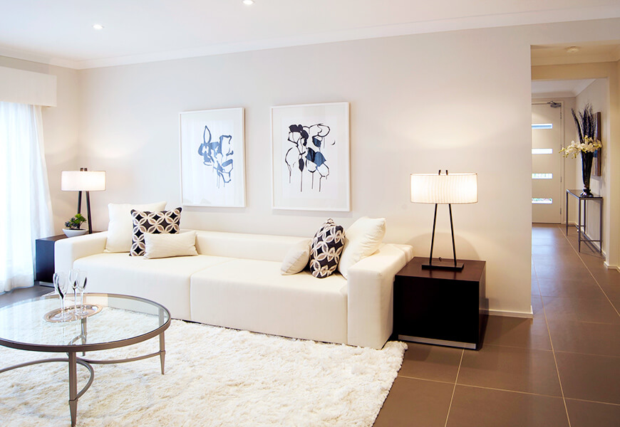 interior-designers-sydney-living-room-8