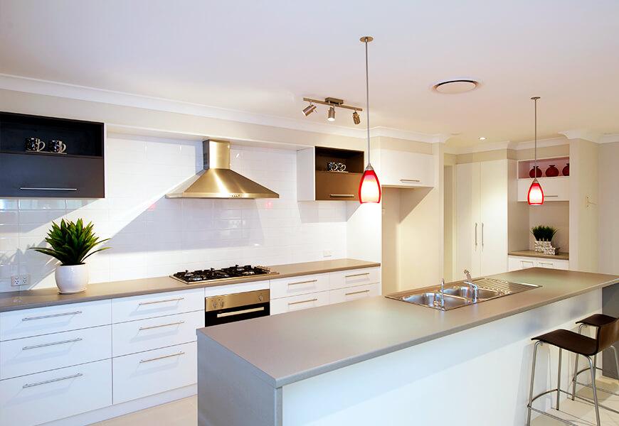 kitchen-design-insideoutside-design-5