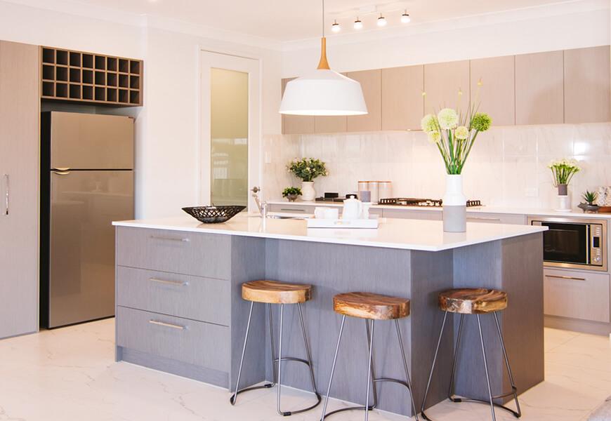 kitchen-design-insideoutside-design