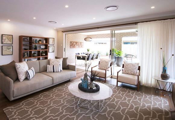 allworth homes insideoutside design pembrey living room