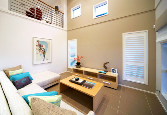 allworth homes insideoutside design waterford living room