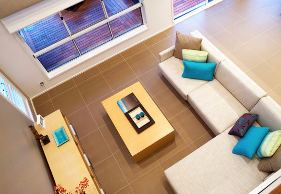 allworth homes insideoutside design waterford living room
