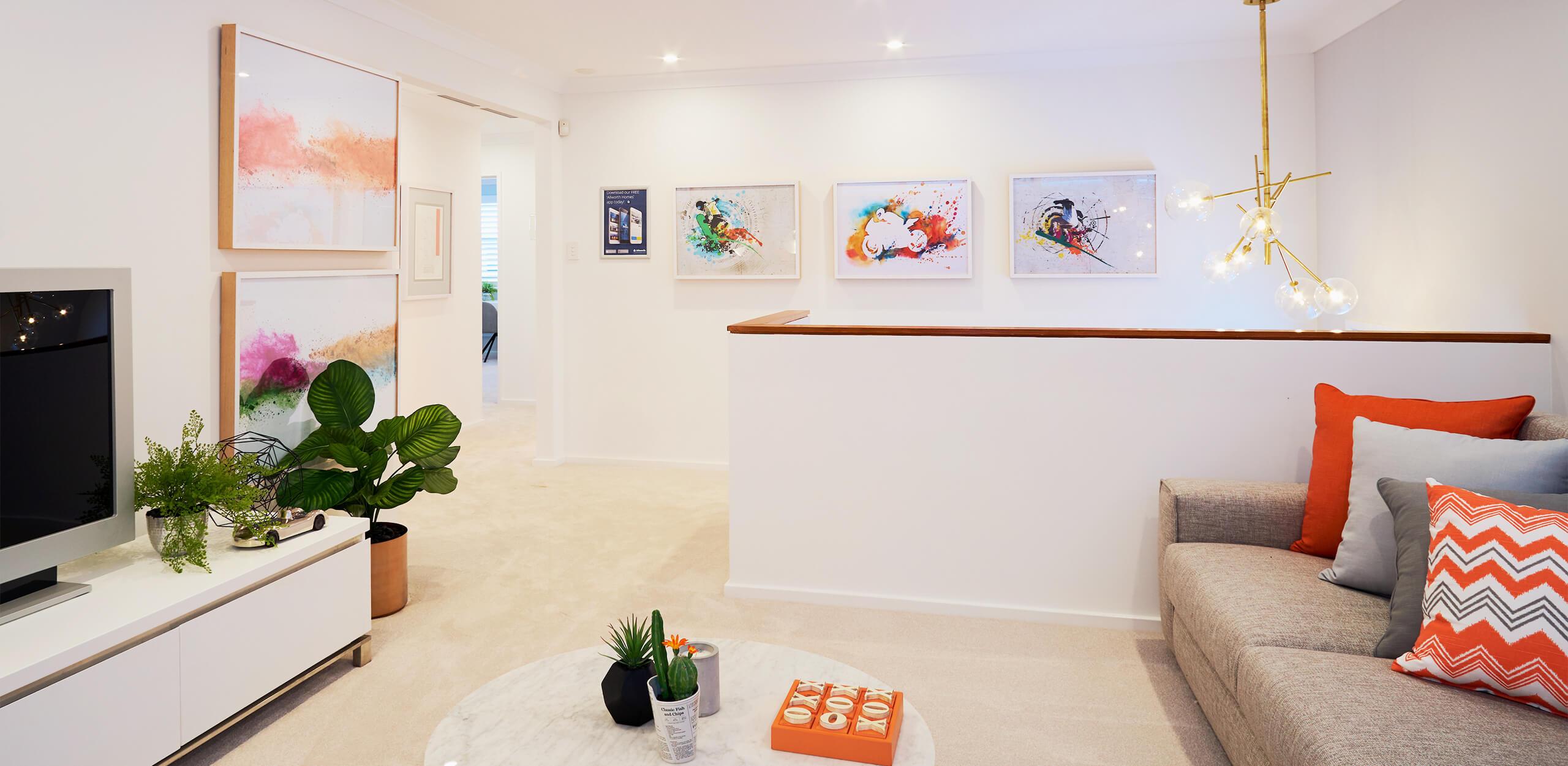 interior-designers-testimonials