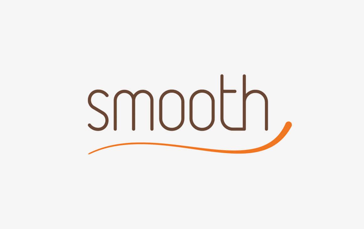 smooth-fm-insideoutside-design