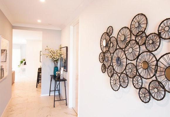 allworth homes insideoutside design hampton foyer