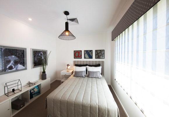 allworth homes insideoutside design hampton bedroom