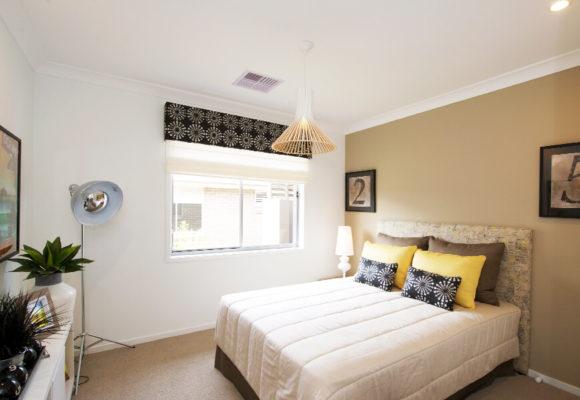 allworth homes insideoutside design serbing bedroom