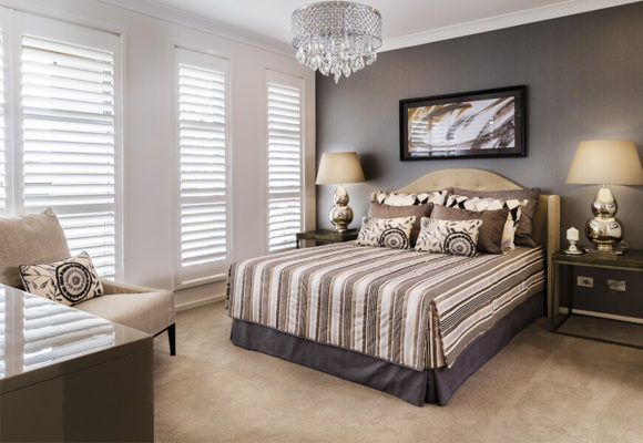 allworth homes insideoutside design trenton bedroom
