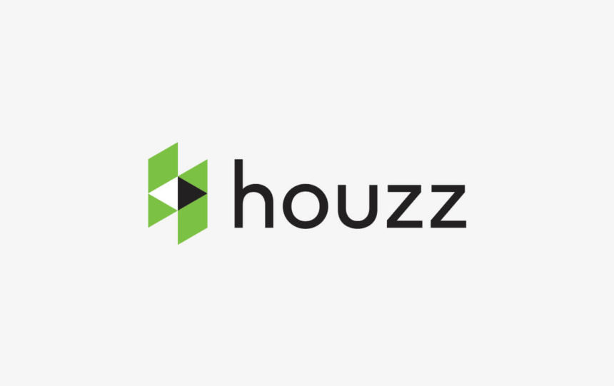 Winner Best of Houzz 2017!