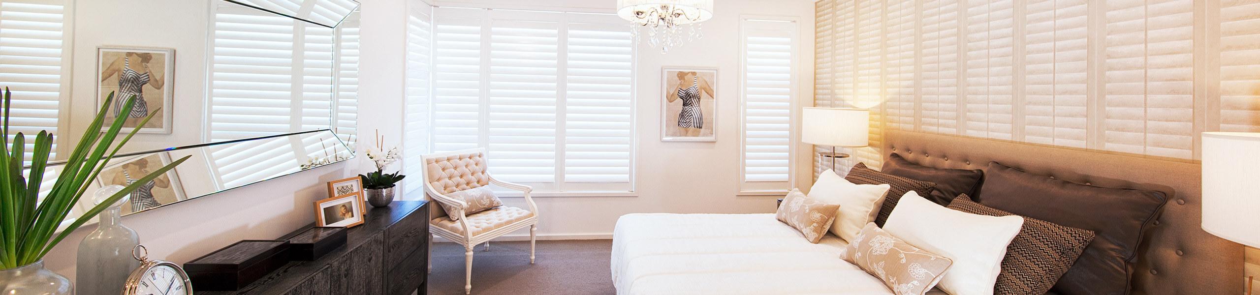 interior designers insideoutside-design bedroom