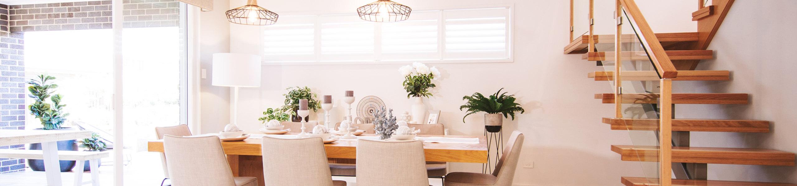 interior designers insideoutside-design dining