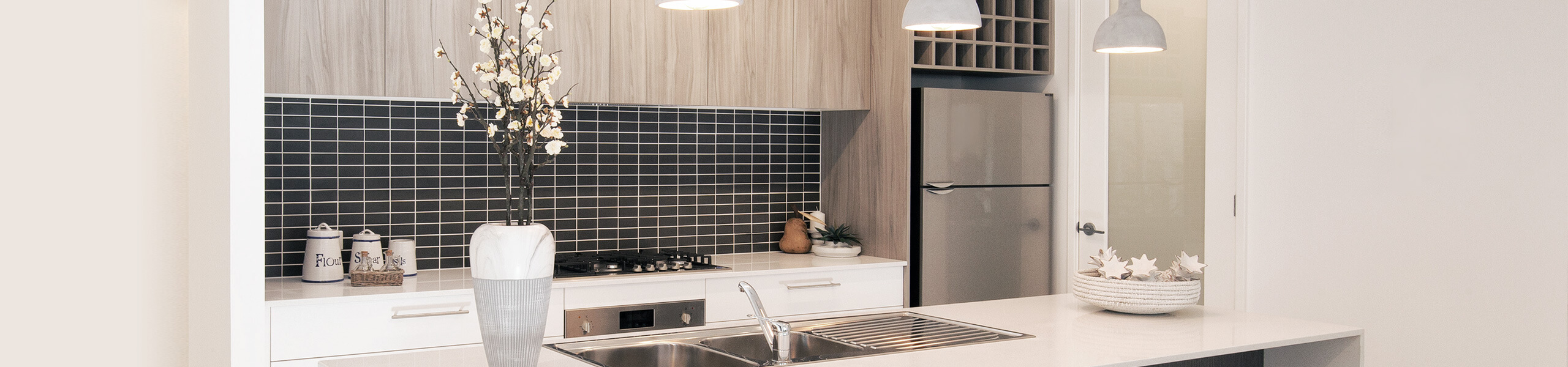 Design One Of The Most Experienced Interior Designers Kitchen Design Sydney  Inner West
