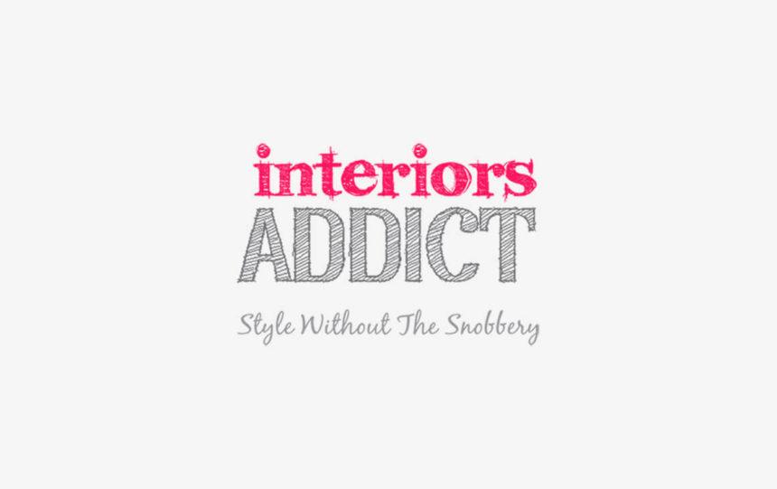 Interiors Addict
