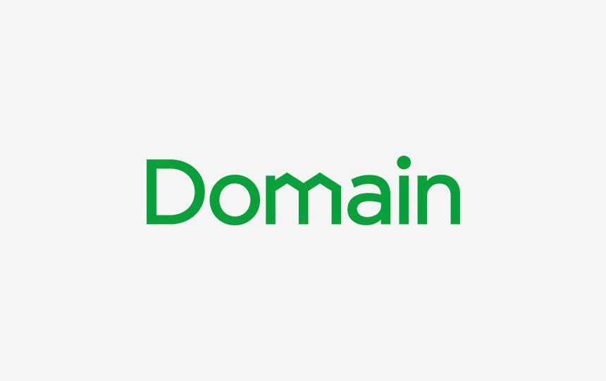 domain-insideoutside-design